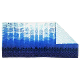 Shibori Shore (Cotton Terry)