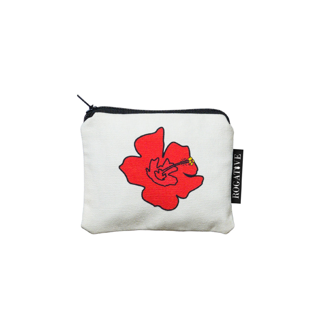 Mini Chucheria Bag Amapola