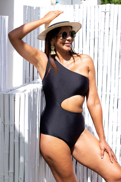 Perla one piece