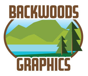 Backwoods Graphics