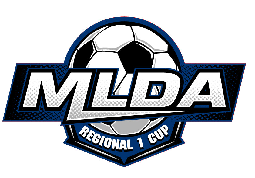 Virginia Beach City Hosting First MLDA Cup in March 2019