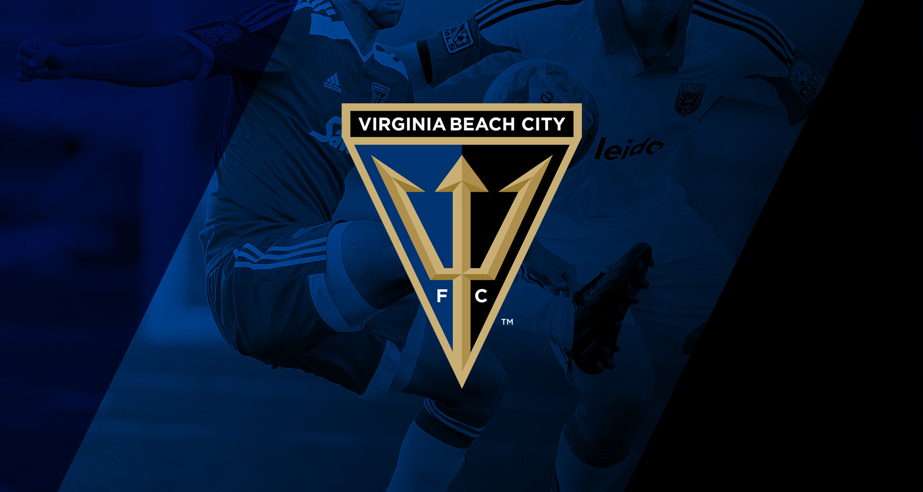 VB City FC Hire Former D.C. United of MLS Executive, Fred Matthes