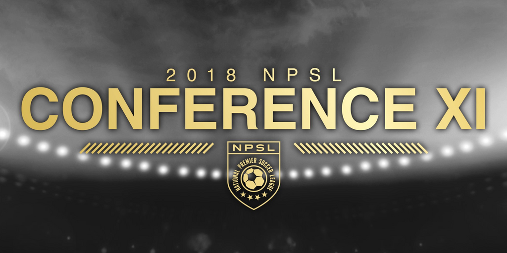 Refi, Knight Lead VB City FC Players in Nomination for NPSL All-Conference Teams