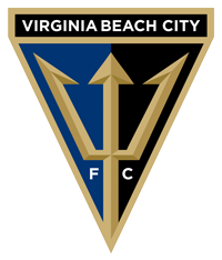Virginia Beach City FC | Major League Development Association