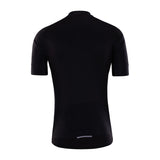 Cycling Box Sail Jersey - Cycling Savings
