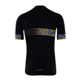 Cycling Box Digital Rainbow Jersey - Cycling Savings