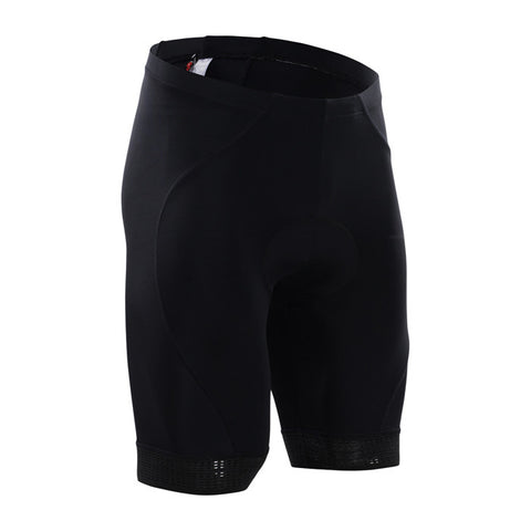 Cycling Box Astra Black Shorts - Cycling Savings - 1