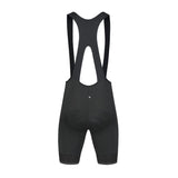Monton Pro Bib Shorts Black - Cycling Savings