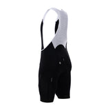 Cycling Box Astra Black Bib Shorts - Cycling Savings