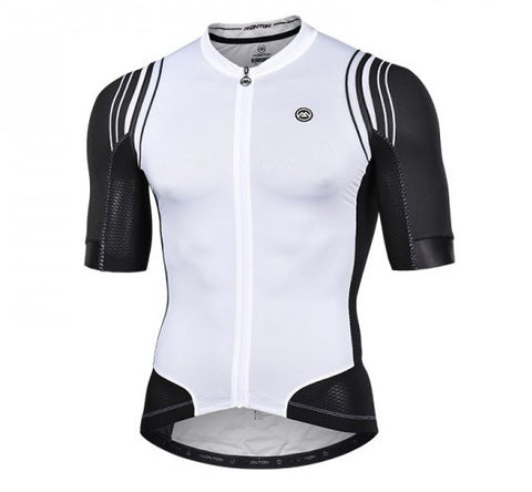 Monton Sunyi Pro Jersey - Cycling Savings