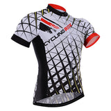 Cycling Box Shuttle Jersey - Cycling Savings