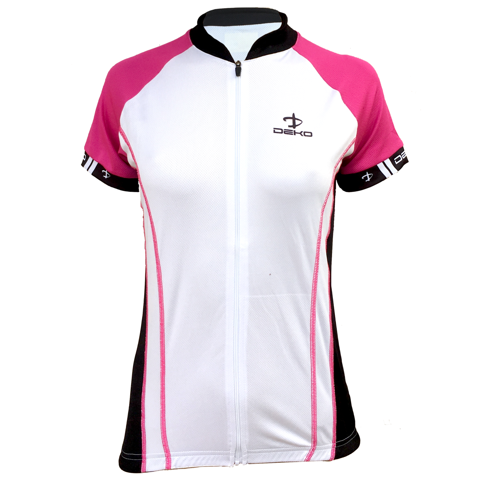 Jerseys - Deko Aspide Ladies Jersey - Large was listed for R390.00 ... f76d3d0ab