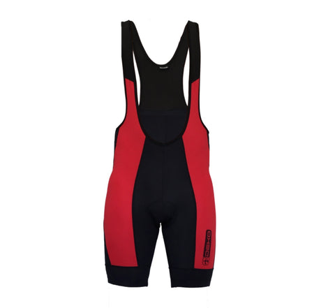 Deko Incas Bib Shorts - Cycling Savings