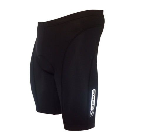 Deko Narvi Shorts - Cycling Savings