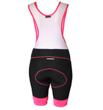 Deko Aspide Bib Shorts - Cycling Savings