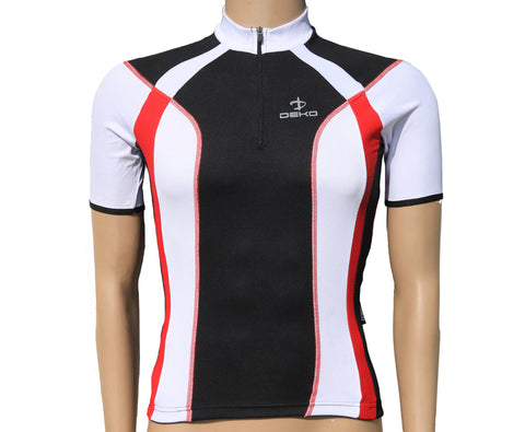 Deko Children's Jersey - Cycling Savings