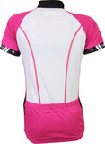 Deko Aspide Ladies Jersey - Cycling Savings