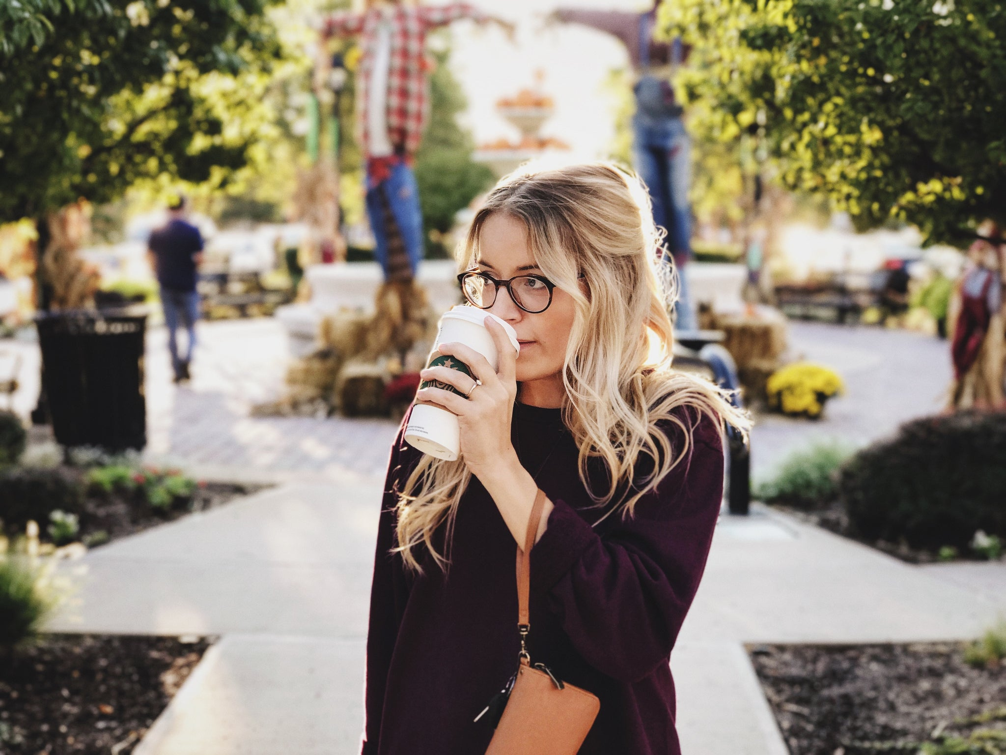 How Caffeine Affects Your Hormones