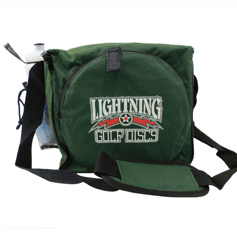 Large Lite Bag (with Logo)