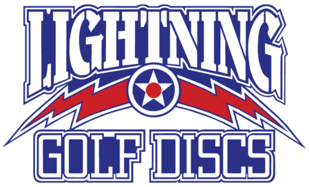 lightning-disc-golf