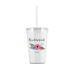 Bridesmaid Mug/Tumbler