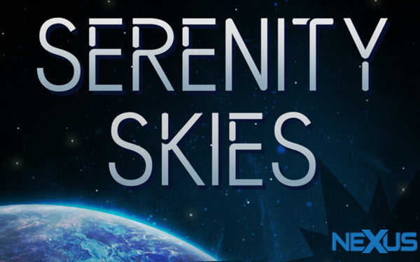 Serenity Skies Round of Nexus: Epic Wrap Battle Results!