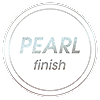 Pearl Finish