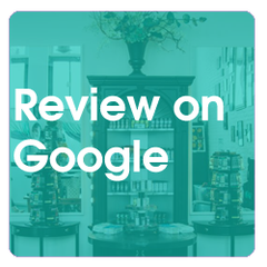 Review the Geek Boutique on Google