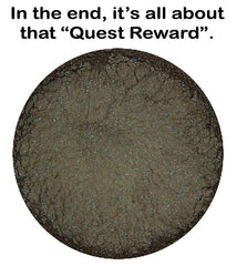 "Espionage Cosmetics ""Quest Reward"" Everything Shadow"