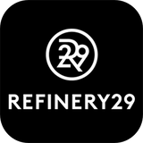 View the feature on Refinery29!