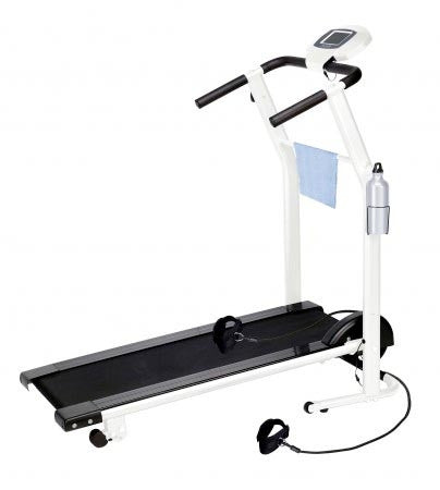 REPLACEMENT PARTS Cory Everson Manual Incline Treadmill - Pure Fitness