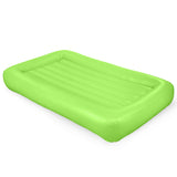 Air Comfort Dream Easy Kids Air Mattress with Cover - Pure Fitness