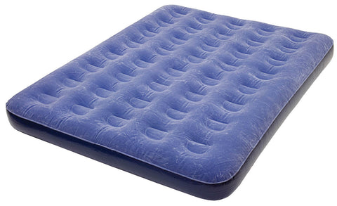 REPLACEMENT BED Pure Comfort Queen Air Mattress (8500AB) - Pure Fitness