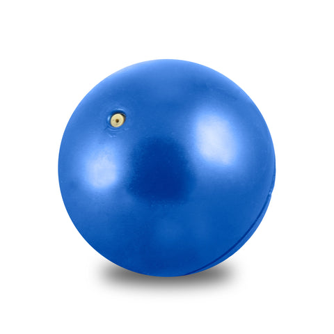 Pure Fitness 3 lb Pilates Toning Ball - Pure Fitness