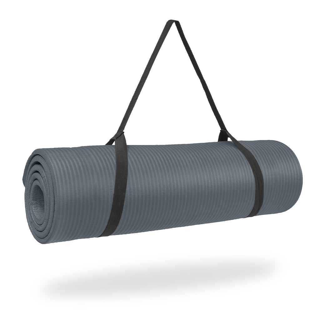 dp physioworld bulk uk co exercise amazon mat available sports thick discount pilates buy mats fitness outdoors
