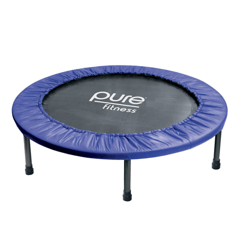REPLACEMENT PARTS for the Pure Fitness 40 inch Mini Trampoline (9040MT) - Pure Fitness