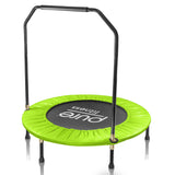 "REPLACEMENT PARTS for the Pure Fitness 40"" Mini Trampoline with Handrail (9040MTH) - Pure Fitness"