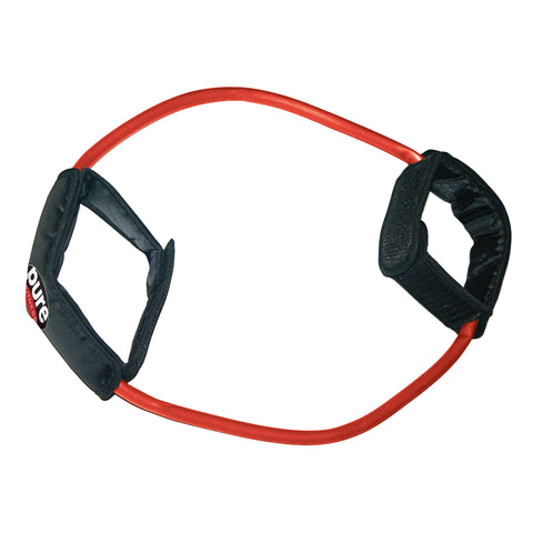 Pure Fitness Power Stretch Resistance Band