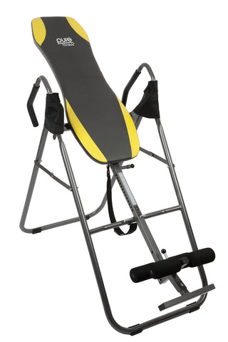 REPLACEMENT PARTS for Pure Fitness Inversion Table (8514IT) - Pure Fitness