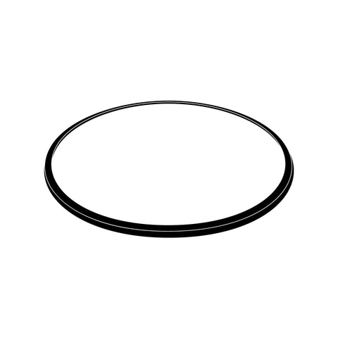 REPLACEMENT PARTS for the Pure Fitness 38 inch Mini Trampoline (9038MT) - Pure Fitness