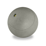 Pure Fitness .5 Pound Textured Rubber Squeeze Ball - Pure Fitness