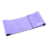 Pure Fitness Neoprene Waist Trimmer - Pure Fitness