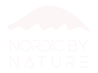 Life Of Leisure, LLC   Nordic By Nature Brand