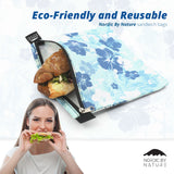 PREMIUM SANDWICH SET (4) - Hawaii