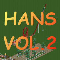 HANS - Two