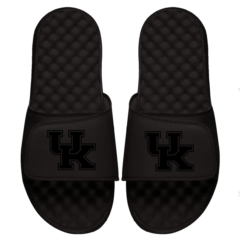 Kentucky Tonal Slides