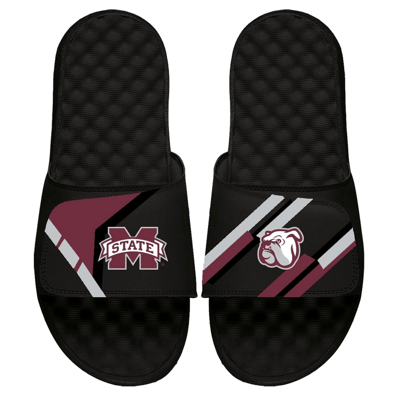 Mississippi St Varisty Pack Slides