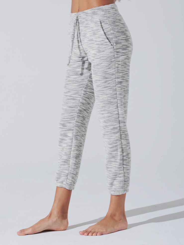 Electric and Rose Topanga Lounge Pant