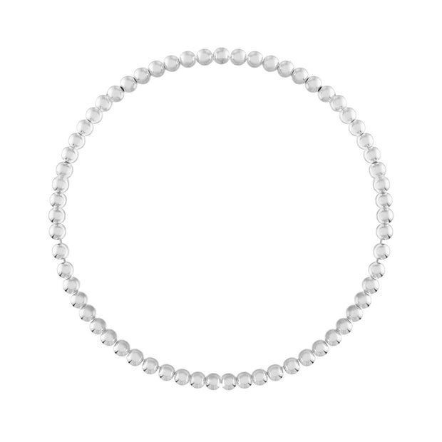 Alexa Leigh 3MM Ball Bracelet