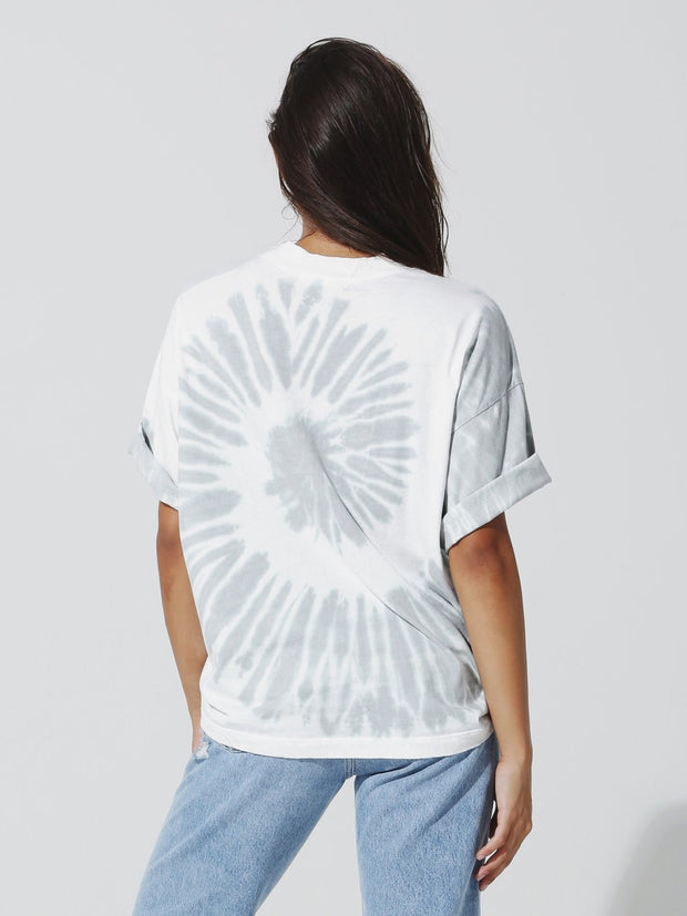 Electric and Rose Luna Tee